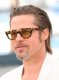 Hairstyles Hairstyles Mens Hair Haircuts Fade Short Medium Long