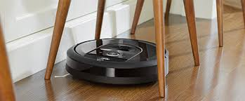 roomba robot vacuum if it s not from irobot it s not a roomba 1 robot vacuum brand in us source the npd group inc retail tracking service