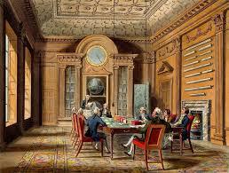 「the Royal Society of London」の画像検索結果