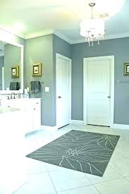 oversized bath rugs campagnariorg large bathroom rugs extra large bathroom rugs uk long bathroom rugs