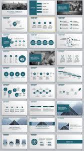 12 Professional Email Signature Templates With Unique Designs For