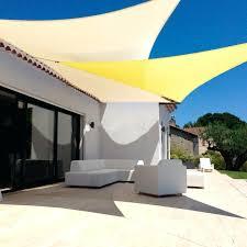 wind sail shade shade fabric outdoor shade sails shade cloth shade sail carports wind out shade