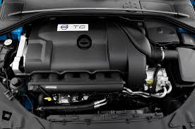 2018 volvo engines. perfect 2018 2018 volvo s60 engine inside engines