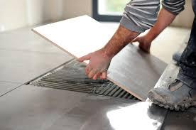 denver tile installer floor systems logo