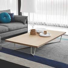 Discussion Related to Element Cb5043 Q Low Square Coffee Table By Connubia  Calligaris Sale Cs5043 Matt Optic, As Well As Calligaris Coffee Table
