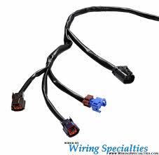 s13 sr20det wiring diagram images s13 ka24de wiring diagram wiring diagram or