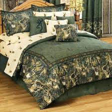 homey ideas queen camouflage bedding size bed sets set camo military