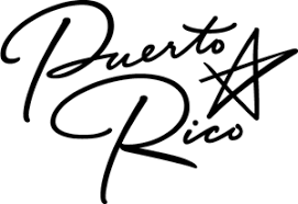 Attributing in the right way help us grow and create even more free content. See Puerto Rico Logo Download Logo Icon Png Svg