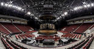 Agganis Arena Boston Ma Pizza In Denver