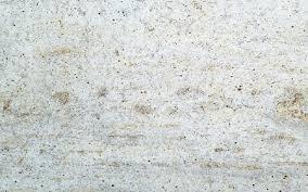 colonial granite granite colonial cream colonial granite king of prussia pa colonial marble granite harrisburg