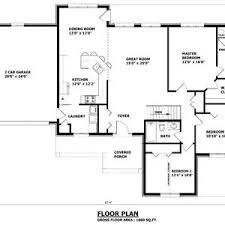 design a floor plan. Contemporary House Plans Thumbnail Size Design A Floor Plan Awesome Home Designer Gorgeous Best One