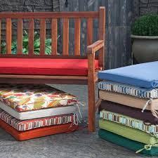 8 best swing cushions images on cushions for benches indoor