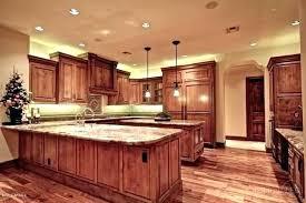 led above cabinet lighting. Over Cabinet Lighting Led Above Inspired Kitchen For And Under
