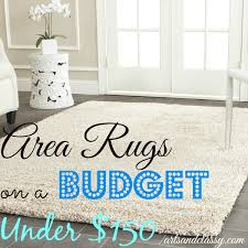 full size of area rugs hayneedle area rugs as well as inexpensive area rugs with
