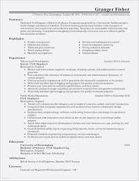 Free Open Office Resume Templates Nadipalmexco