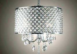 chandelier co disco ball lamp shade shades for chandeliers beaded chandelier gold chandelier light shades