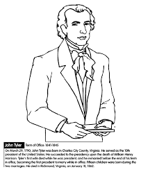 Small Picture Samuel Adams Coloring Pages