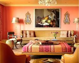 medium size of mexican restaurant interior design ideas style traditional bedroom decor on the best decorating