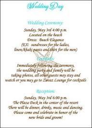 Invitation Insert Cards Wedding Invitations Passport Invitations