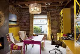 Colorful Interior Design top 20 colorful interior design ideas small design ideas 7225 by uwakikaiketsu.us