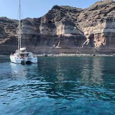 Image result for spiridakos sailing cruises