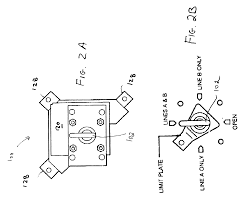2733x2301 patent us20040094394 make before break selector switch