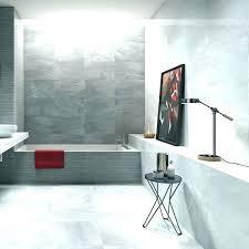 swingeing light grey bathroom tile floor tiles wall wickes vinyl