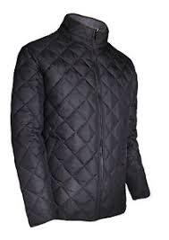 men women quilted jacket, thermal underwear, warm work jacket ... & Image is loading men-women-quilted-jacket-thermal-underwear-warm-work- Adamdwight.com