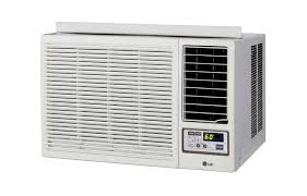 air conditioning heater combo. lw1213hr air conditioning heater combo 1