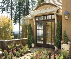 elegance wooden patio doors es for wood