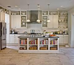 For A Kitchen Island Kitchen Room 2017 Kitchen Cart Convenient Storage Option Kitchen