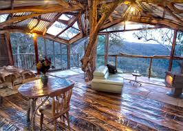 Teniqua Treetops Eco Treehouse Accommodation In Karatara U2014 Instant Treehouse Accommodation