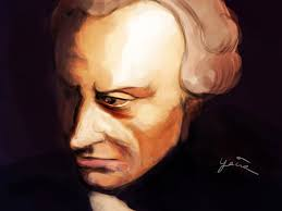 reading strauss and cropsey s history of political philosophy  for his entry in history of political philosophy pierre hassner focuses on immanuel kant as kant is one of the most important philosophers of the modern