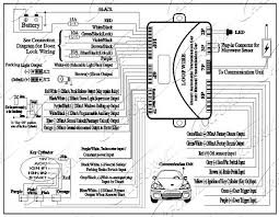 clifford alarm wiring diagram wiring diagram and hernes alarm wiring diagrams toyota diagram and hernes