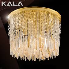italian crystal chandelier led pendant lamp modern led chandelier lamp led 30 100w contemporary led crystal lamp modern led crystal ceiling lamp led