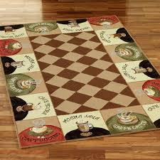 Floor Mat For Kitchen Kitchen Table Floor Mats Best Kitchen Ideas 2017