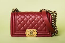 chanel s new bag repair policies are super strict