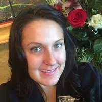Beatrice Cantrell Com) - Concierge - Borgata Hotel Casino & Spa   LinkedIn