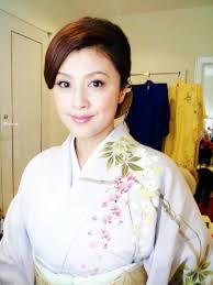 Norika Fujiwara 藤原紀香 Norika Fujiwara2019 着物ゆかた女優