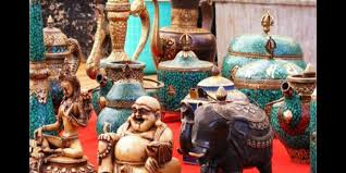 Small Picture Revamping your home Here are 5 places in Delhi to find the