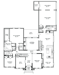single family house plans luxury collection 2 story single family house plans contemporary single family house