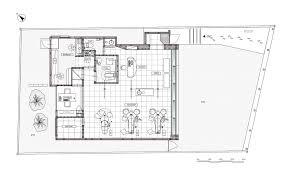 dentist office floor plan. Hirose Dental Clinic,Floor Plan Dentist Office Floor F