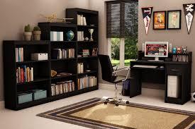 white bedroom desk furniture. Fine White DeskBedroom Desk Corner Computer With Hutch Office Chairs Simple  White Inside Bedroom Furniture D