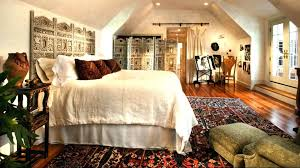 moroccan inspired bedroom moroccan inspired decor images moroccan style  bedroom designs . moroccan inspired bedroom ...