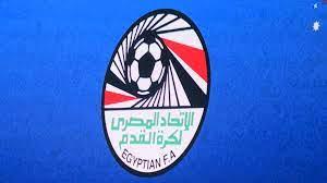 جدول مواعيد مباريات الدوري المصري بعد خروج المنتخب الاولمبي من طوكيو 2020 -  الشامل الرياضي
