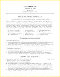 Reliance Offer Letter Due Diligence Letter Template Due Diligence Release Letter Template