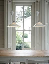 rise and shine lighting. Cobb Large Rise \u0026 Fall Pendant By Original BTC @peterreidlighting #contemporarypendantlight #designerpendantlight # And Shine Lighting