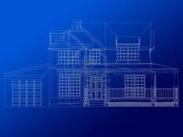 architecture blueprints. Image For Architecture House Blueprints HD Wallpapers L
