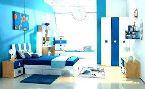 ikea bedroom furniture for teenagers. Teenage Bedroom Furniture Ikea Sets Kids Great For Teenagers