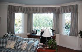 excellent window dries and valances graceful curtains with valance attached uk wondrous gorgeous curtains with balloon valances window treatments